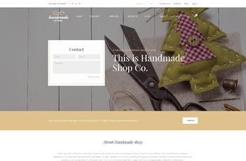 Homepage 07