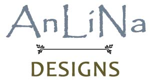 AnLiNa Designs - All Things Fabric and Paper